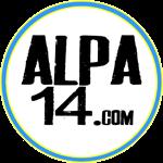 Alpa14.com